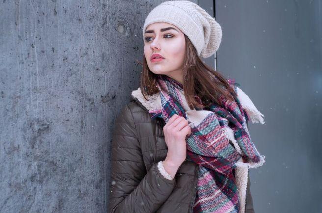 Fashionblog München
