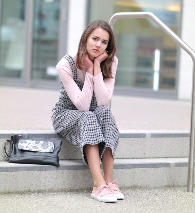 Modeblog München