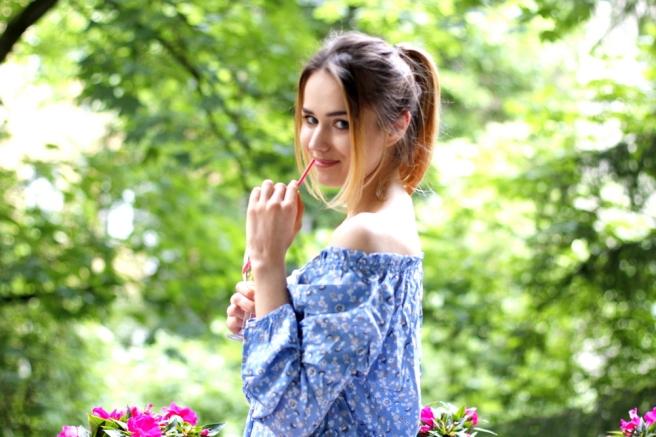 münchen fashionblog summertrend 1