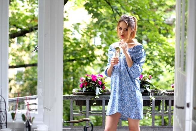 münchen fashionblog summertrend 3