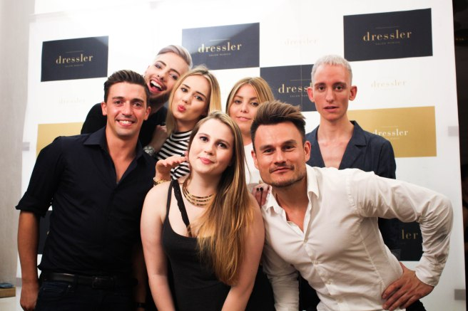 dressler salon party (1 von 1)