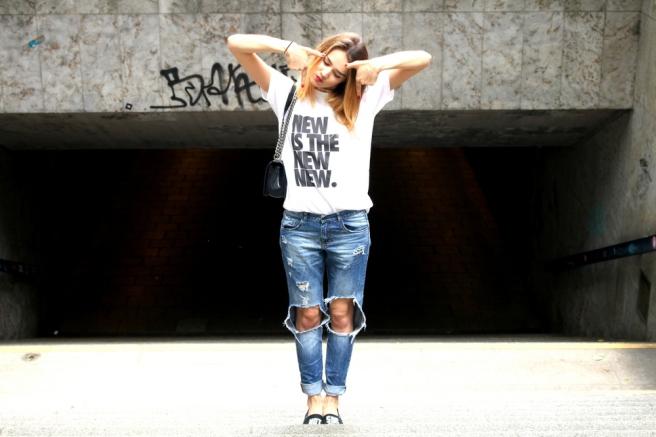 streetstyle munich fashionblogger münchen
