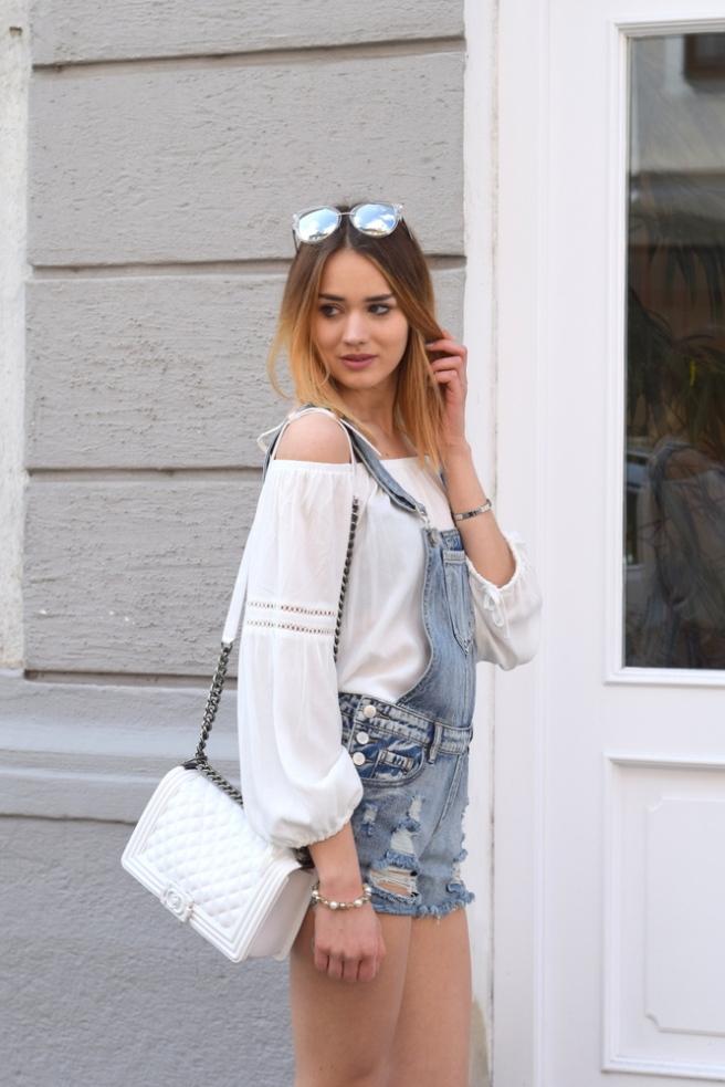 Modeblog München deutsche Fashionblogger Lifestyleblog