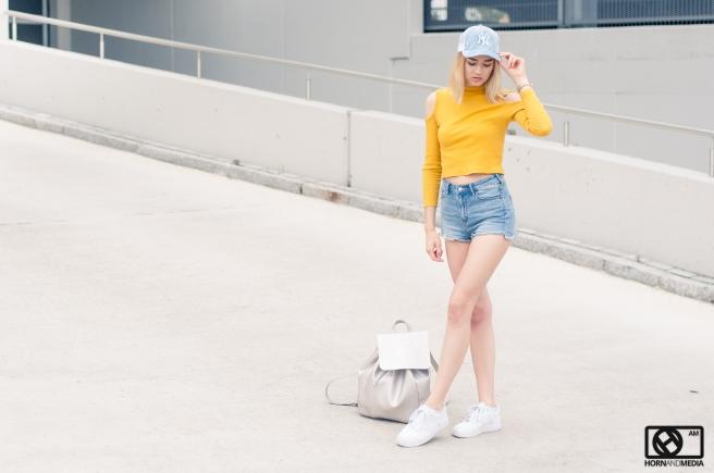 Fashionblog München Modeblog Munich Beautyblog Lifestyleblog Modetrends Blog