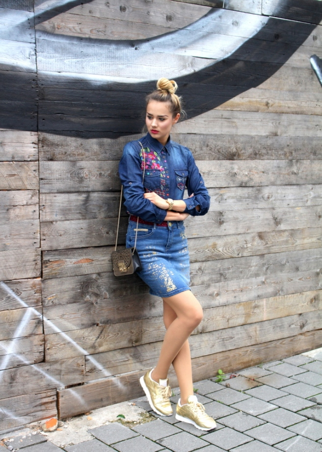deutsche-blogger-fashionblog-munchen-modeblog-munich-lifestyle-blog-fashiontrends-2016-denimlook-desigual-2