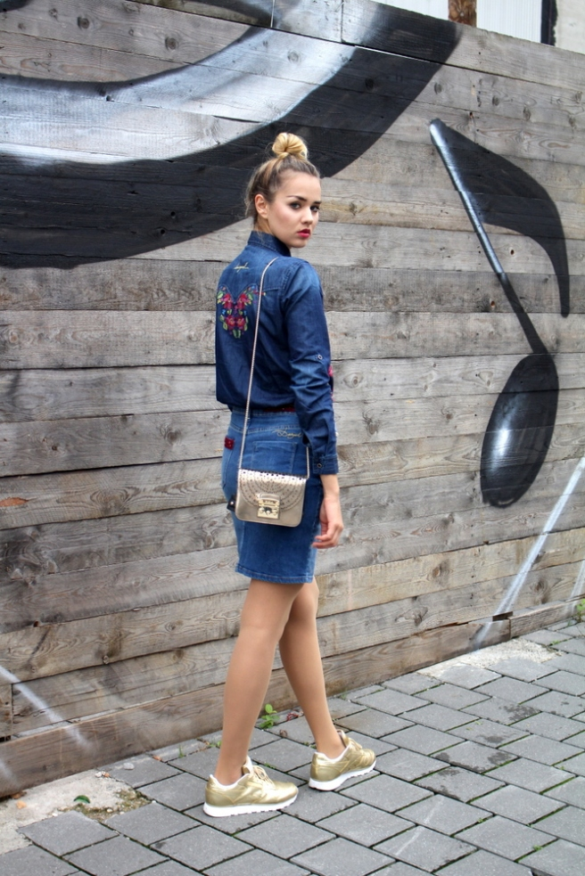 deutsche-blogger-fashionblog-munchen-modeblog-munich-lifestyle-blog-fashiontrends-2016-denimlook-desigual-6
