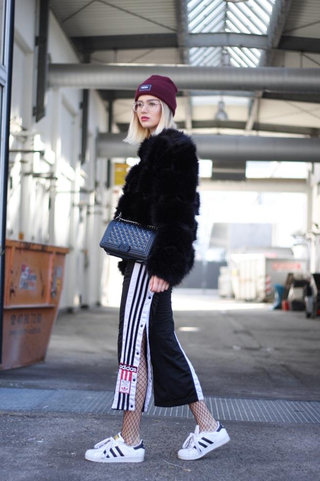 Fashionblog Munich München Modeblog deutsche Blogger Fashiontrends 2017 Blog german